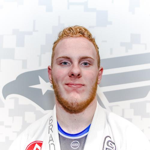 Brady Gardner