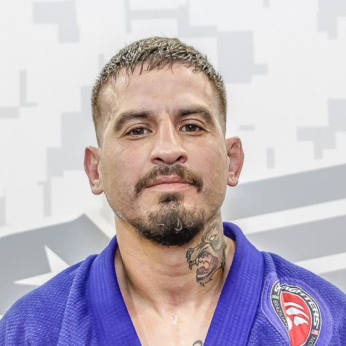 Rodolfo Ledezma