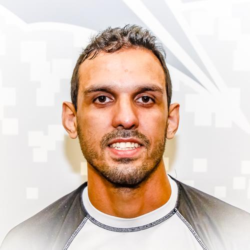 Bruno De Souza
