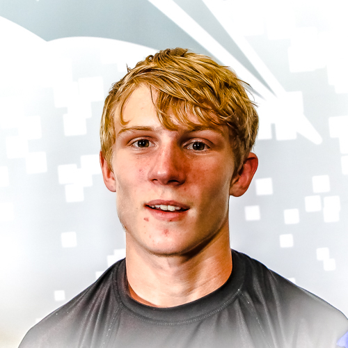 Cody Averett