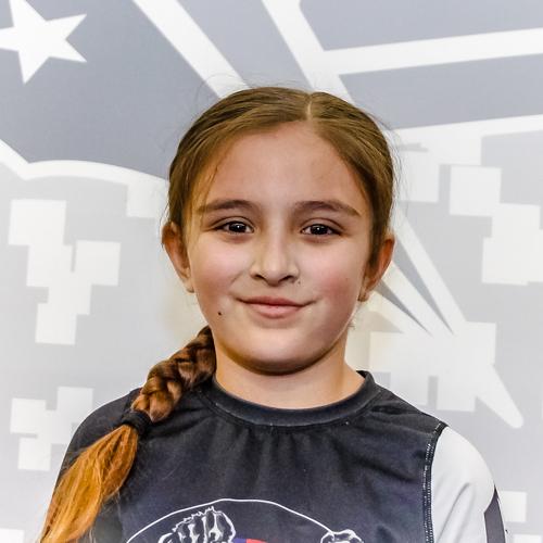 Stacy De La Torre