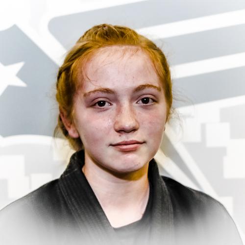 Rachel Jungquist