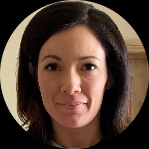 Johanna Spielmann