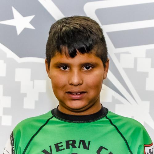 Noah Lopez