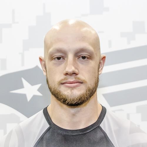 Douglas Laraby