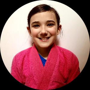 Vivianne Lilley