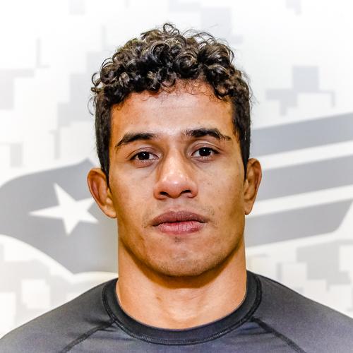 Ermilio Lucas Lima