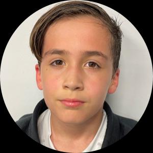 Alexandre Chague