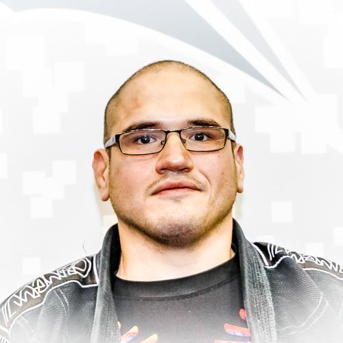 Carlos Burell