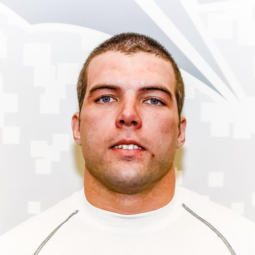 Jordan Fowler