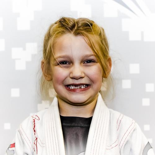 Gemma Witt