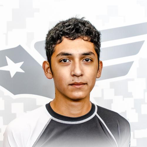 Nic Lopez