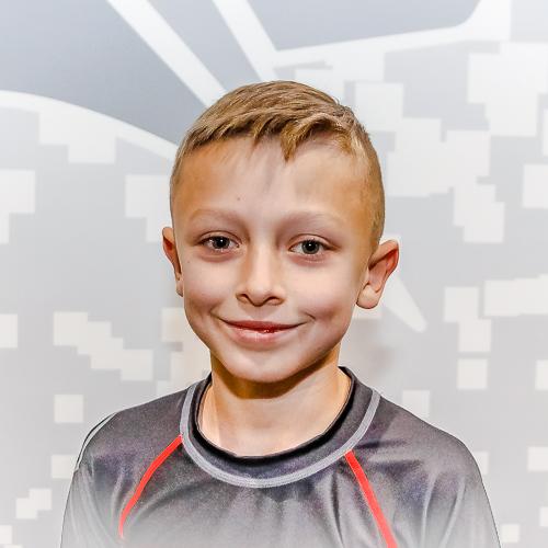 Maksym Kuzmenko