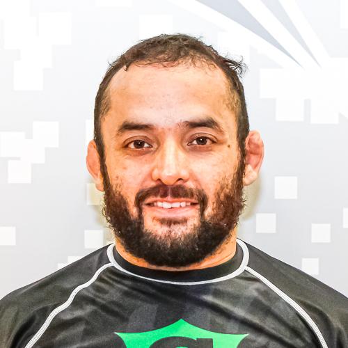 Javier Orona