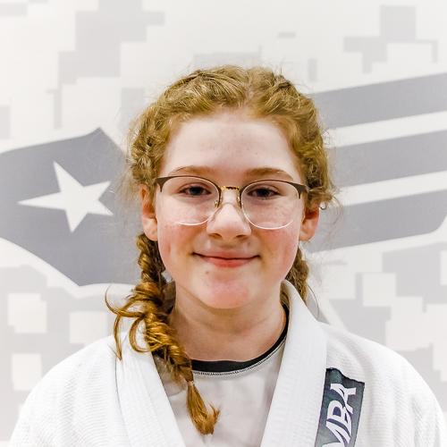 Zoe Narvarte