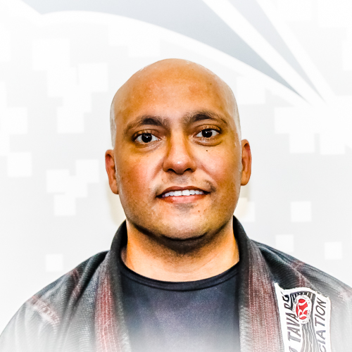 Mohammed Tabiai