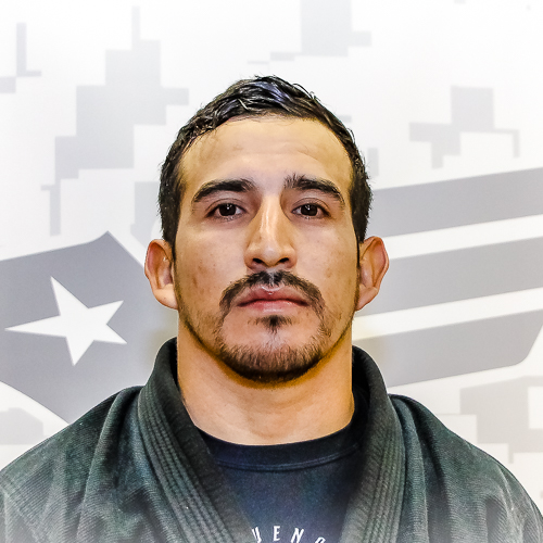 Rolando Ibarra