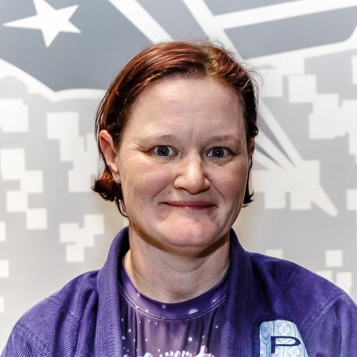 Lisa Bundy