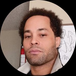 Raphael Fuentes