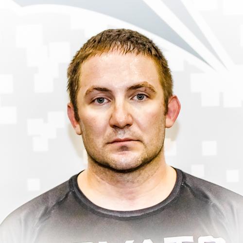 Scott Poole