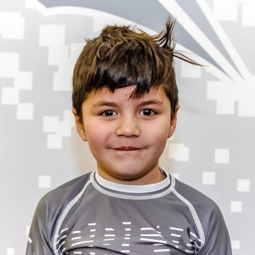 Iker Garcia
