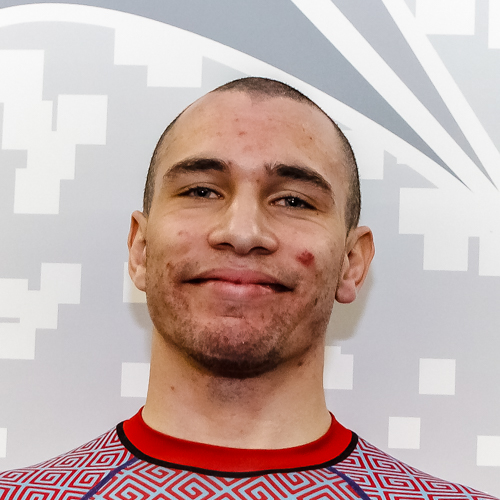 Luis Martinez-Ramos
