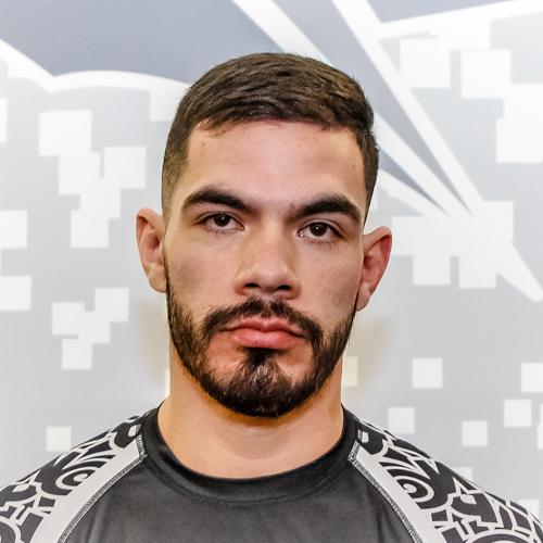 Aldo Nunez-Martinez