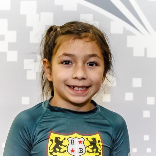 Abbygail Villarreal