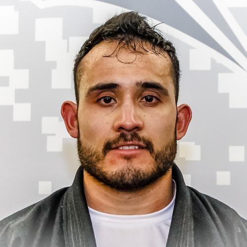 Hiram Rios
