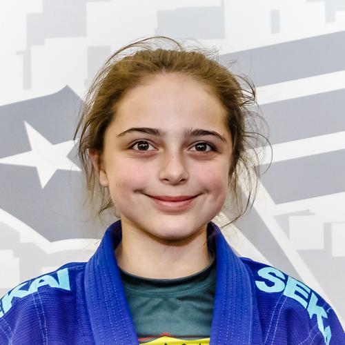 Billie Kraus
