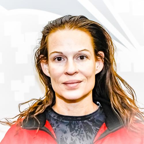 Susan Meinders