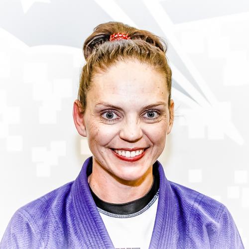Gwendolyn Neel