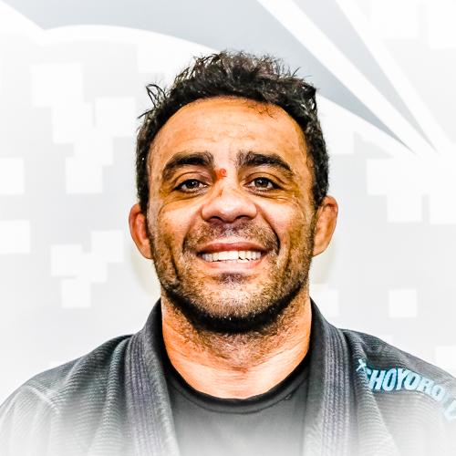 Rod Ferreira