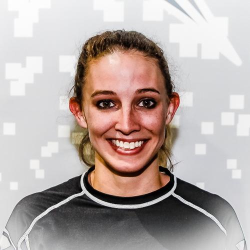 Rebecca Koller