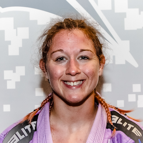 Miranda Bennett
