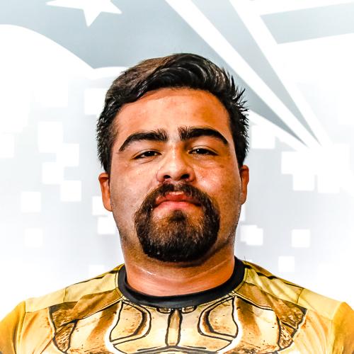 Joel Anguiano