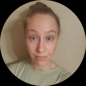 Nicole Westermier