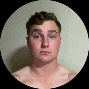 Brett Bowen