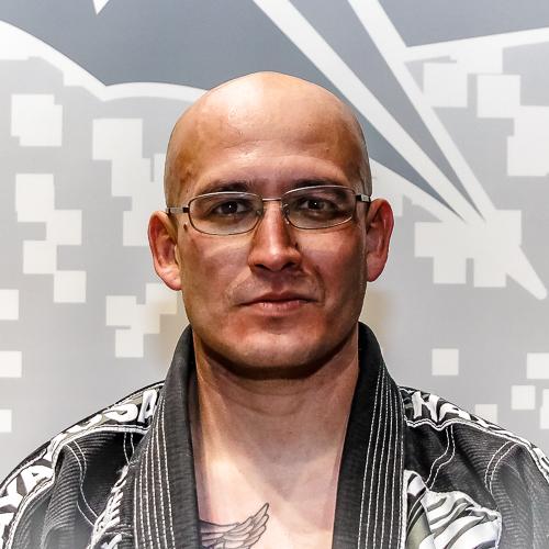 Ricardo Vaca