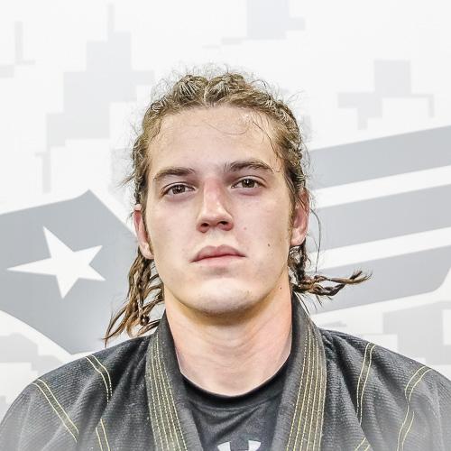 Ryan Clevenger