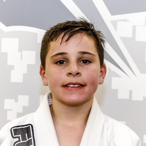 Bryce Kosanke