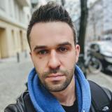 Artem Balitskiy