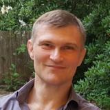 Ulf Fritzmann